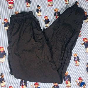 VTG Nike Track Pants Men Sz M